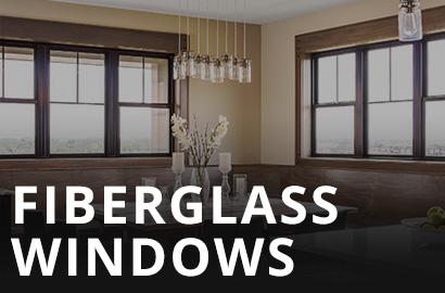 windows vinyl
