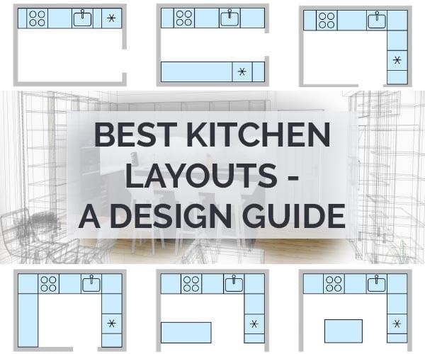 Vaughan kitchen design